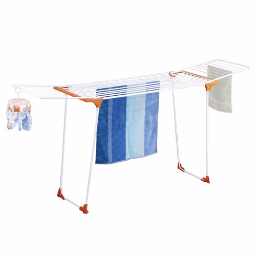 Large Clothes Drying Racks With Wings