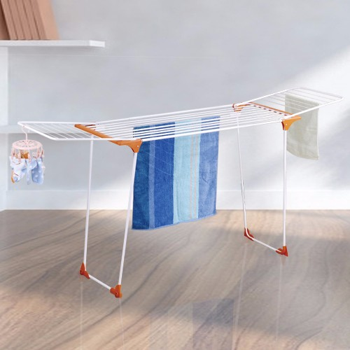 High quality Large Clothes Drying Racks With Wings Quotes,China Large Clothes Drying Racks With Wings Factory,Large Clothes Drying Racks With Wings Purchasing