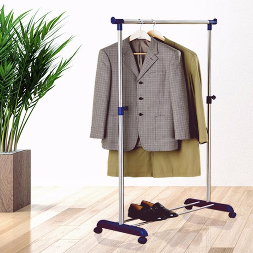 High quality Stainless Steel Single Pole Clothes Racks Quotes,China Stainless Steel Single Pole Clothes Racks Factory,Stainless Steel Single Pole Clothes Racks Purchasing