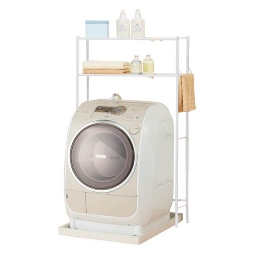 Powder Coating Washing Machine Racks