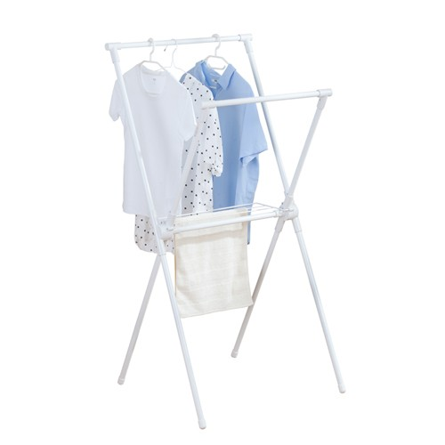 Powder Coating Laundry Drying Racks