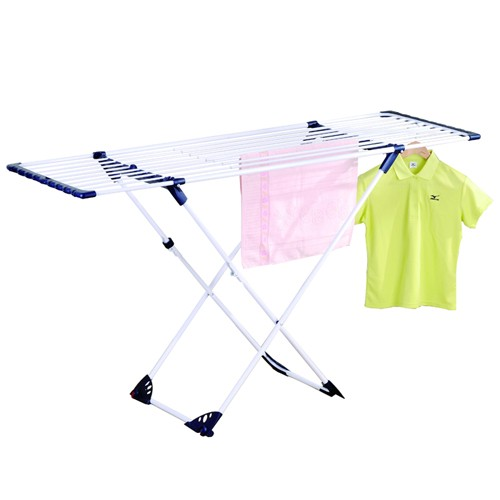 New Design Clothes Drying Racks