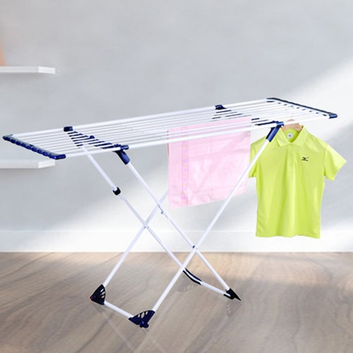 High quality New Design Clothes Drying Racks Quotes,China New Design Clothes Drying Racks Factory,New Design Clothes Drying Racks Purchasing