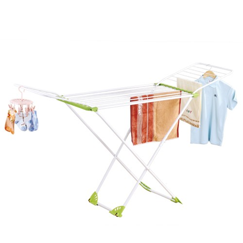 X-wing Clothes Drying Racks