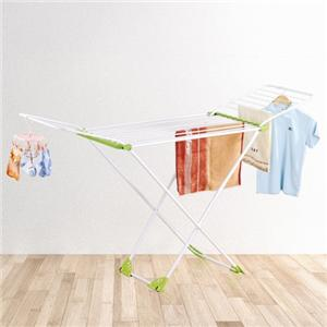 High quality X-wing Clothes Drying Racks Quotes,China X-wing Clothes Drying Racks Factory,X-wing Clothes Drying Racks Purchasing