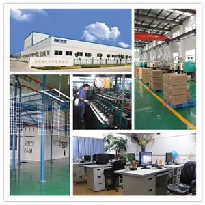 Clothes Drying Racks Manufacturer-Weifang JunQi Industrial Trade Co.,Ltd.