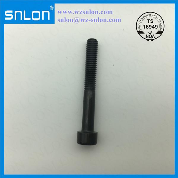Socket Head Cap Screw Bsw2470 Manufacturers, Socket Head Cap Screw Bsw2470 Factory, Supply Socket Head Cap Screw Bsw2470