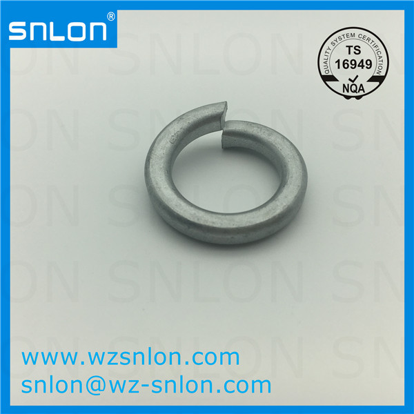 Spring Washer Manufacturers, Spring Washer Factory, Supply Spring Washer