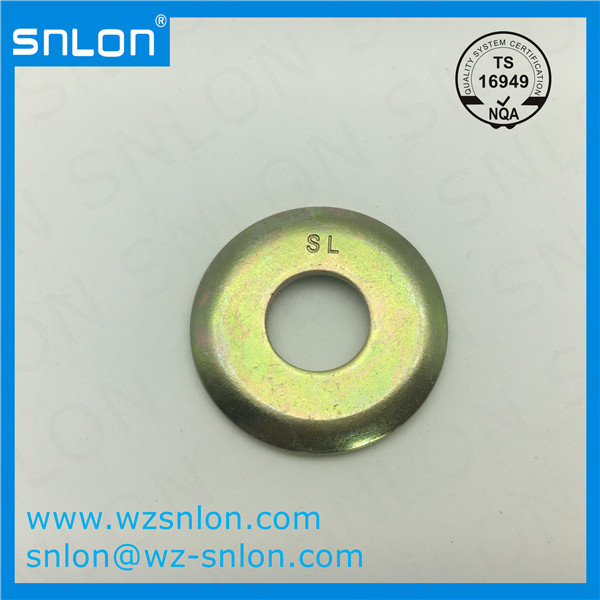Non-standard Washer Manufacturers, Non-standard Washer Factory, Supply Non-standard Washer