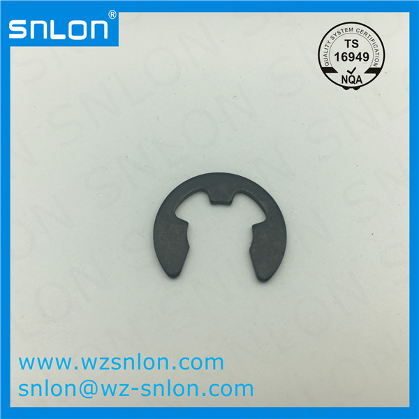 Din6799 Lock Washer For Auto Parts Manufacturers, Din6799 Lock Washer For Auto Parts Factory, Supply Din6799 Lock Washer For Auto Parts