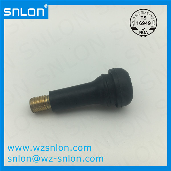 Car Tire Valve Stem Tyre Valve Core