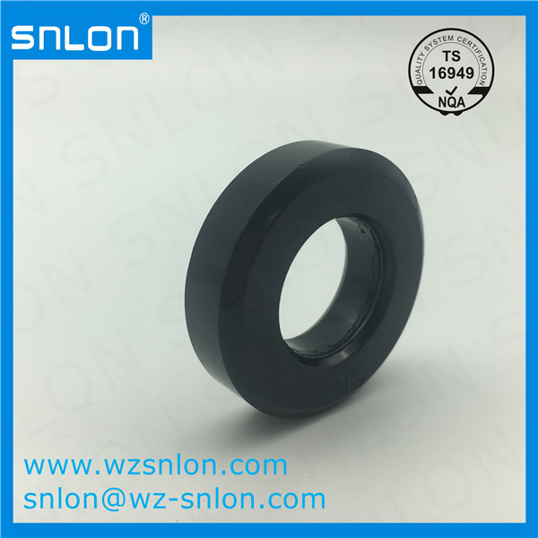 Electrophoresed Thick Washer Manufacturers, Electrophoresed Thick Washer Factory, Supply Electrophoresed Thick Washer