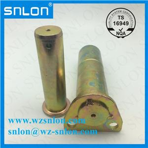 Customized Shaft For Auto Parts