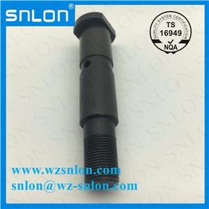High quality Cnc Machining Customized Auto Shaft Quotes,China Cnc Machining Customized Auto Shaft Factory,Cnc Machining Customized Auto Shaft Purchasing