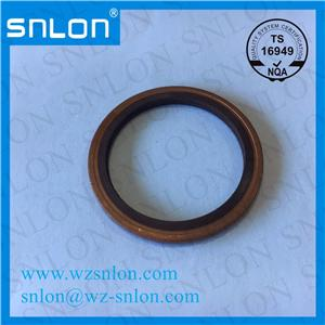 Combination Gasket For Car Parts