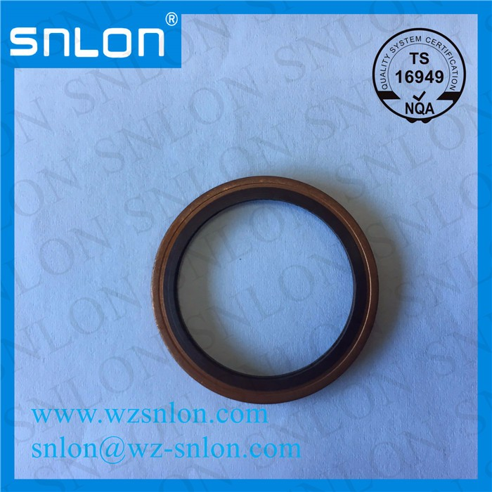 Combination Gasket For Car Parts Manufacturers, Combination Gasket For Car Parts Factory, Supply Combination Gasket For Car Parts