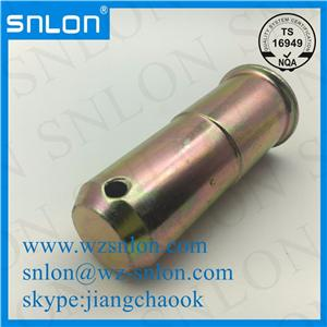 Automotive Upper Support Shaft for Auto Parts