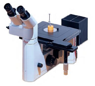 德国徕卡Leica DM ILM  倒置金相显微镜.jpg