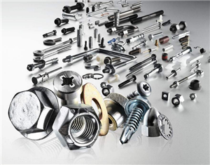 Import Sources of Brazil Fasteners