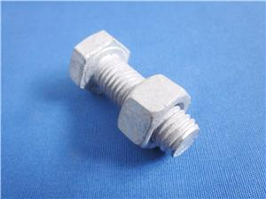 SNLON fasteners tell you, what are the construction fastener bolts?