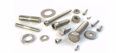 American Hillman Group mergers and acquisitions of non-standard fasteners