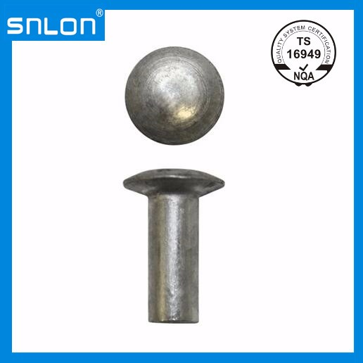 DIN661 Countersunk head rivet