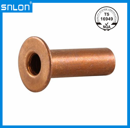 Din 7339 One-piece Tubular Rivets Drawn From Strip.jpg