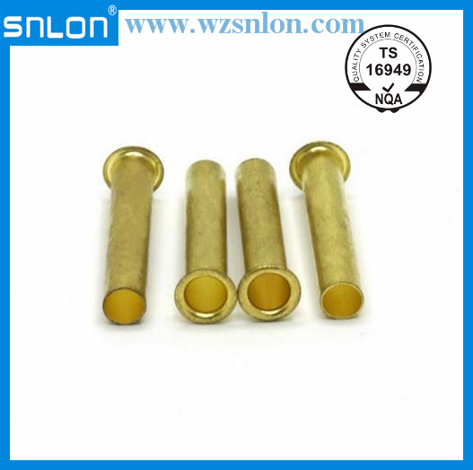Din 7340 Tubular Rivets Made From Tube.jpg