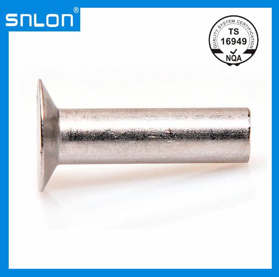 DIN302 Steel countersunk head rivets.jpg