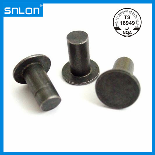 Din7338b Brake and Clutch Lining Rivets.jpg