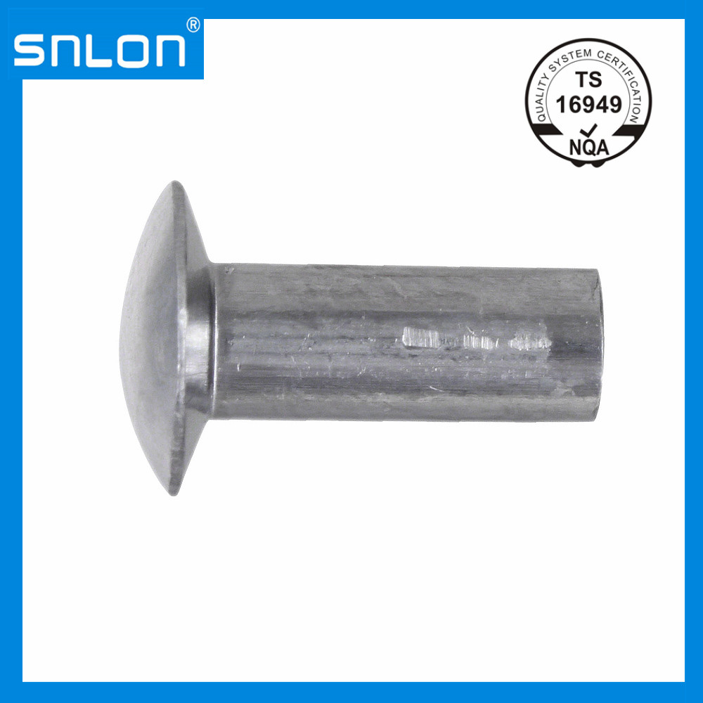 din662 Oval head rivets.jpg