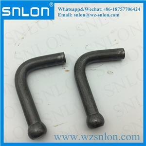 High Quality Connector Rope Hook for Auto Parts