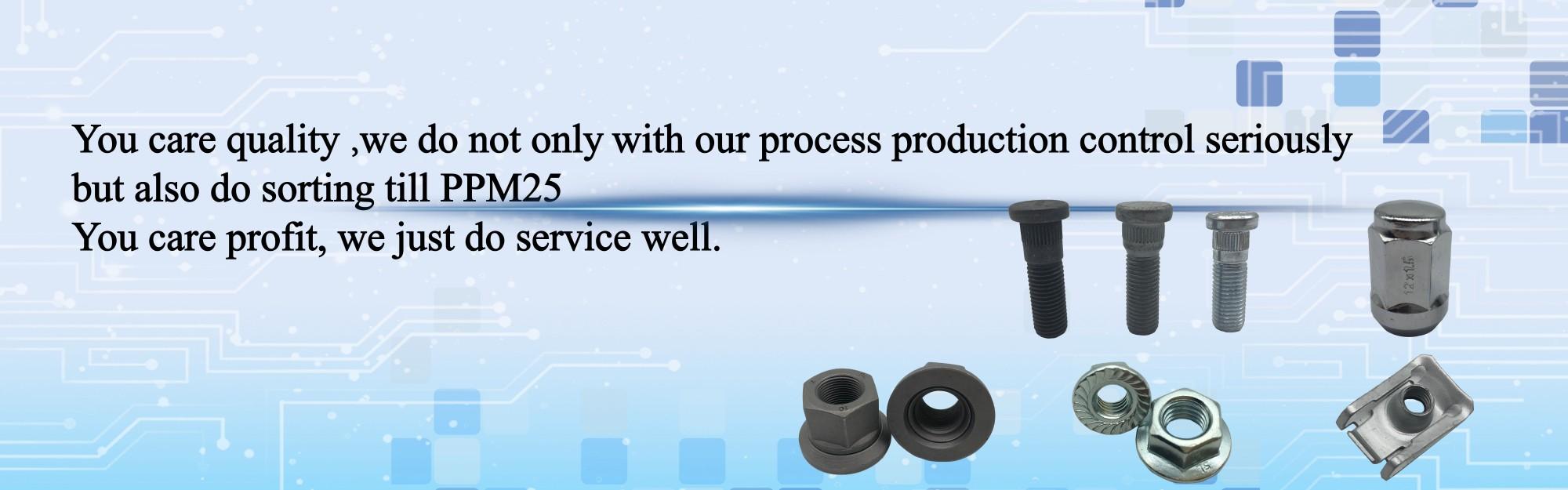 Socket Screw Flange bolt press screw Clip Nut flange bolt flange nut automotive fasteners