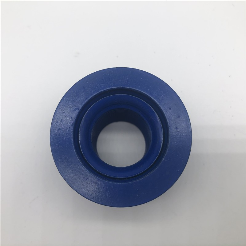 Wheel Nut M22x1.5 AF 32-33 Height 31 PTFE coating 240h NSS Manufacturers, Wheel Nut M22x1.5 AF 32-33 Height 31 PTFE coating 240h NSS Factory, Supply Wheel Nut M22x1.5 AF 32-33 Height 31 PTFE coating 240h NSS