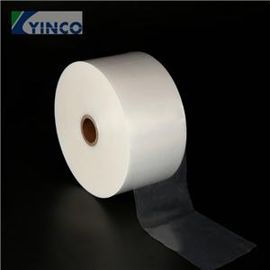 High quality High Barrier Film Quotes,China High Barrier Film Factory,High Barrier Film Purchasing