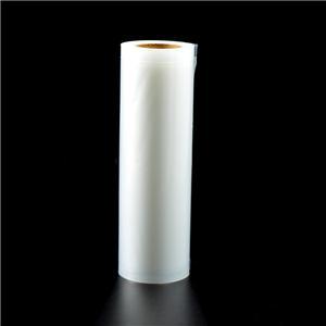 Vacuum Sealer Plastic Rolls