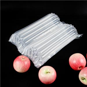 Inflatable Packaging Bags