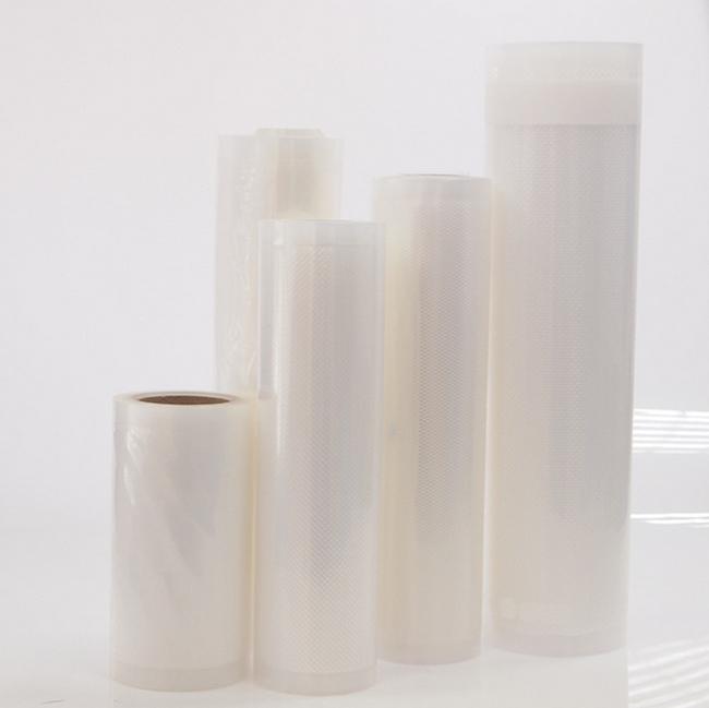 High quality Food Grade Vacuum Sealer Rolls Quotes,China Food Grade Vacuum Sealer Rolls Factory,Food Grade Vacuum Sealer Rolls Purchasing