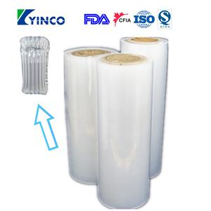 Glass Protection Multilayer Co-extruded Film