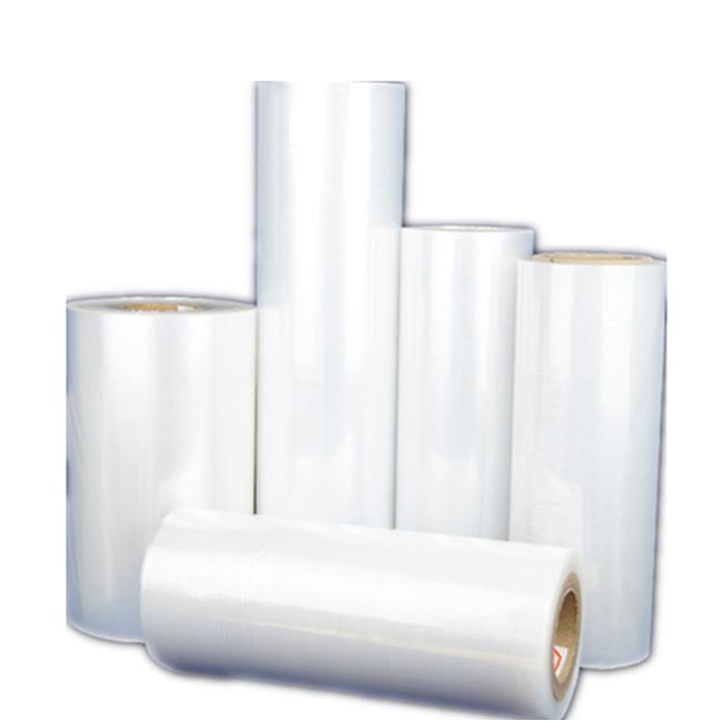 High quality Polylaminate Co-extruded Film Quotes,China Polylaminate Co-extruded Film Factory,Polylaminate Co-extruded Film Purchasing