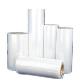 Polylaminate Co-extruded Film