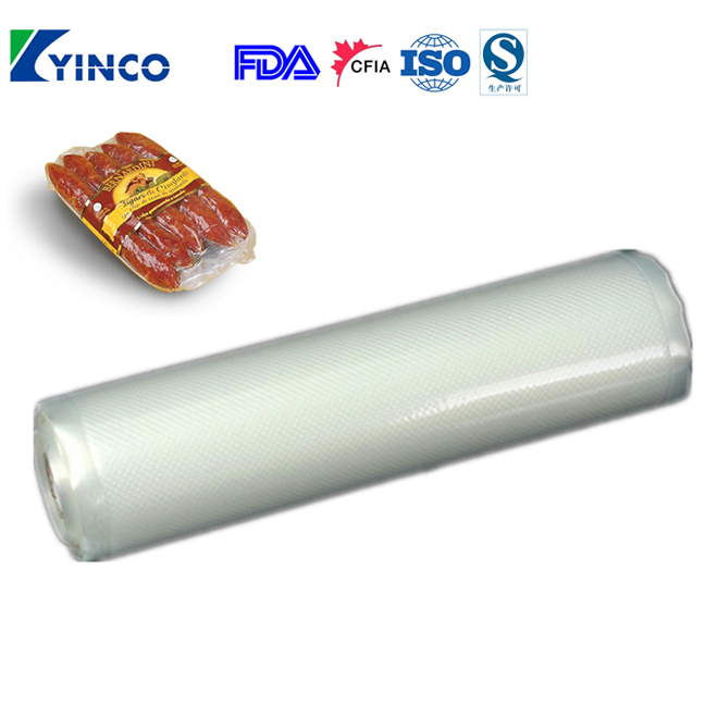 High quality Vacuum Sealer Bag Rolls Quotes,China Vacuum Sealer Bag Rolls Factory,Vacuum Sealer Bag Rolls Purchasing
