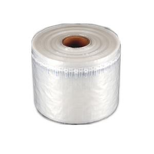 Inflatable Packaging Bag Roll