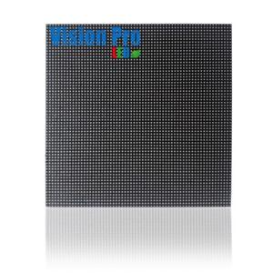 PH3 Indoor LED Module Without Ghost Effecting Manufacturers, PH3 Indoor LED Module Without Ghost Effecting Factory, Supply PH3 Indoor LED Module Without Ghost Effecting