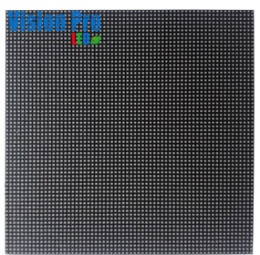 PH3.91 Indoor LED Module With High Refresh Rate Manufacturers, PH3.91 Indoor LED Module With High Refresh Rate Factory, Supply PH3.91 Indoor LED Module With High Refresh Rate