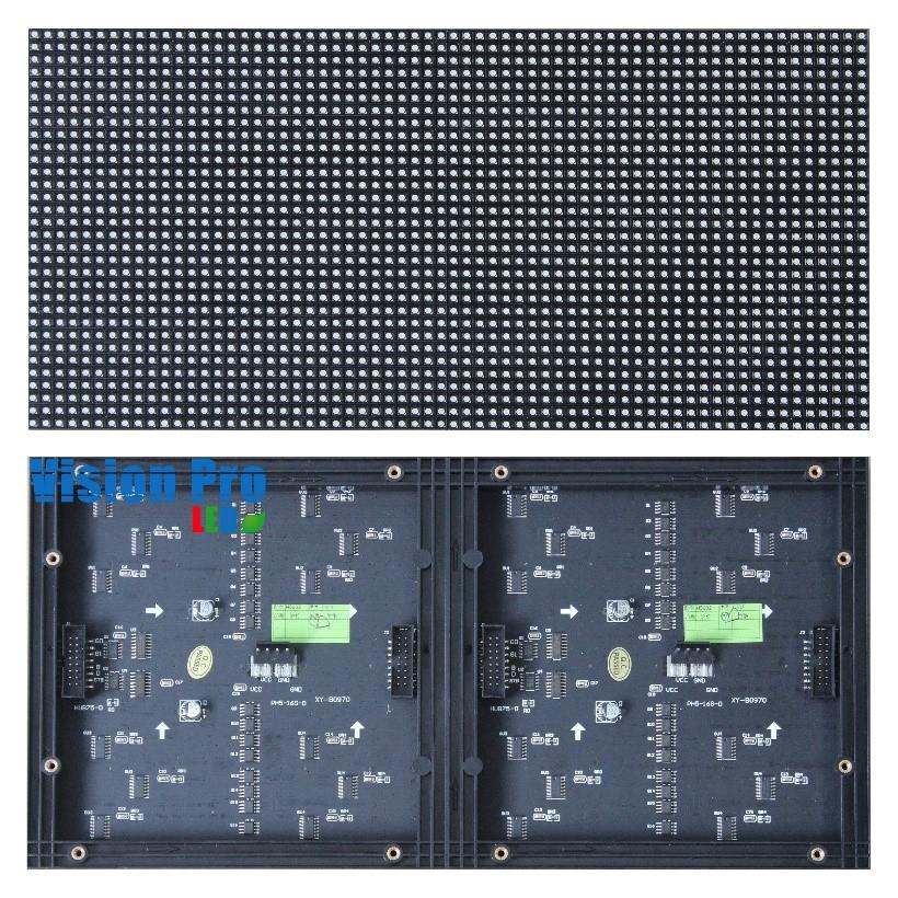 High Brightness Ph5 Indoor Led Display Module Manufacturers, High Brightness Ph5 Indoor Led Display Module Factory, Supply High Brightness Ph5 Indoor Led Display Module