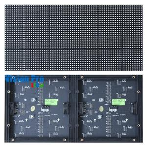 High Brightness Ph5 Indoor Led Display Module