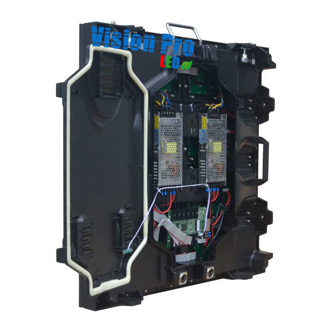 PH5 Outdoor Movable LED Display With 640x640mm Cabinet Manufacturers, PH5 Outdoor Movable LED Display With 640x640mm Cabinet Factory, Supply PH5 Outdoor Movable LED Display With 640x640mm Cabinet