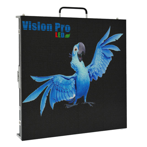 PH2.9 Indoor LED Display For Stage Rental