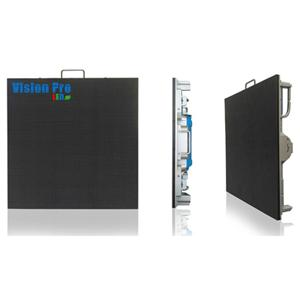 PH6 Indoor Movable LED Display With 576x576mm Cabinet